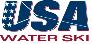 USA Waterski