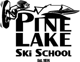 Pine Lake Ski School | West Bloomfield, Michigan